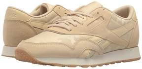 Reebok Classic Nylon SG Men's Shoes