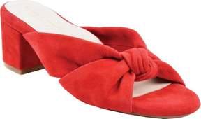 Bettye Muller Concept Floyd Slide Sandal (Women's)