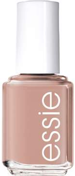 Essie The Wild Nudes 2017 Collection Nail Polish - Wild Nude