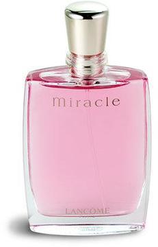 Lancome Miracle Eau de Parfum Spray, 3.4 oz./ 100 mL