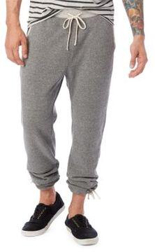 Alternative Eco-Fleece Puddle Jumper Pants