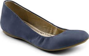 G.H. Bass & Co. Felicity Flat (Women's)