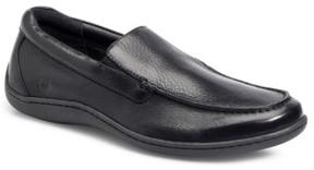 Børn Men's B?rn Brompton Loafer