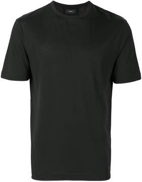 Joseph basic T-shirt