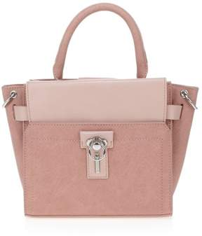 Danielle Nicole Carrie Mini Satchel
