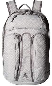 Burton Curbshark Pack Day Pack Bags