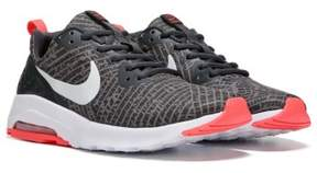 Nike Kids' Air Max Motion Sneaker Grade School