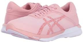Asics FuzeX Rush Women's Running Shoes