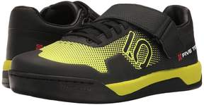 Five Ten Hellcat Pro Men's Shoes