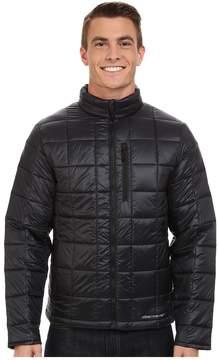 Obermeyer Vector Insulator Jacket Men's Coat