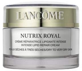 Lancôme Nutrix Royal Day Moisturizer Cream