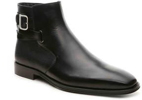 Karl Lagerfeld KL Boot - Men's