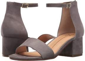 XOXO Horatio Women's Shoes
