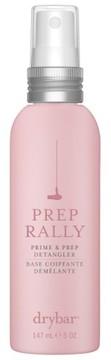 Drybar 'Prep Rally' Prime & Prep Detangler
