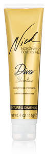 Nick Chavez Diva Showtime Weightless Pomade