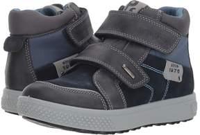 Primigi PBYGT 8642 Boy's Shoes