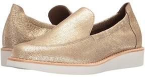Arche Danock Women's Shoes