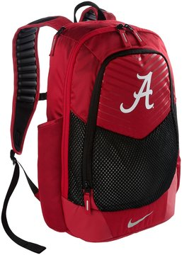 Nike Alabama Crimson Tide Vapor Backpack