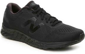 New Balance Fresh Foam Arishi Lightweight Running Shoe - Men's