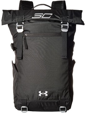 Under Armour UA SC30 Rolltop Backpack Bags