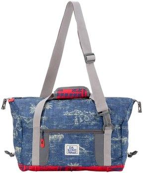 Dakine Men's Party Cooler 15L Bag 8144782