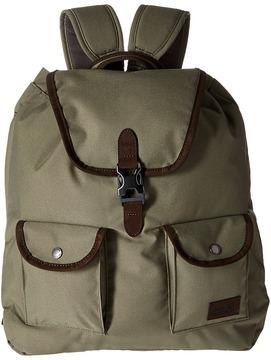 Jack Wolfskin - Woodford 20 Backpack Bags