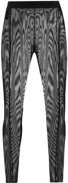 By Malene Birger Pillan leggings
