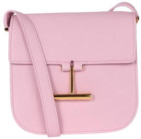 Tom Ford Shoudler Bag