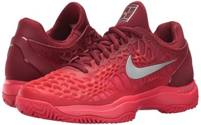Nike Zoom Cage 3 HC Women's Tennis Shoes