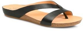 Kork-Ease Women's Devoe Sandal