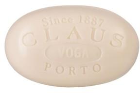 Claus Porto Voga Acacia Tuberose Large Bath Soap