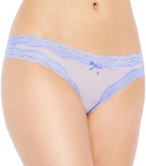 Esprit Ambrielle Point D Cheeky Panties