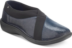 Giani Bernini Parisaa Slip-On Sneakers, Created for Macy's Women's Shoes