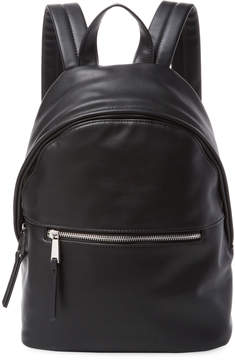 French Connection Women's Jace Backpack