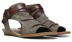 Blowfish Women's Balla Gladiator Sandal