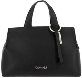Calvin Klein Handbag Shoulder Bag Women