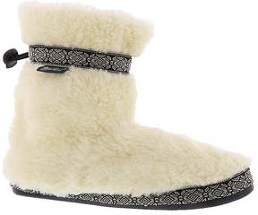 Woolrich Whitecap Boot (Women's)