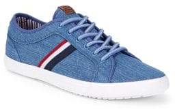 Ben Sherman Madison Sport Low-Top Sneakers