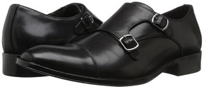 Mark Nason Wickman Men's Shoes