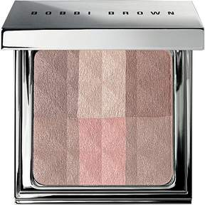 Bobbi Brown Women's brightening finishing powder