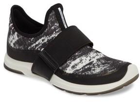 Ecco Women's Biom Amrap Band Sneaker