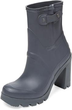 Hunter Women's Original High Heel Boot