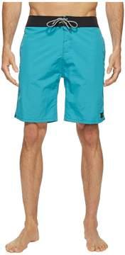 Globe Dana 20 Boardshorts Men's Swimwear