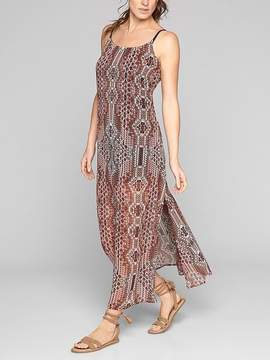 Athleta Jetty Dress