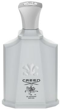 Creed Aventus Hair & Body Wash/6.8 oz.