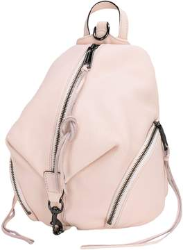 Rebecca Minkoff Backpacks & Fanny packs - LIGHT PINK - STYLE