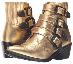 Toga Pulla AJ006 Women's Shoes