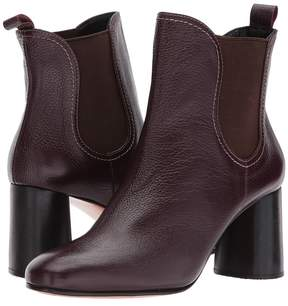 Rachel Comey Lourde Women's Shoes
