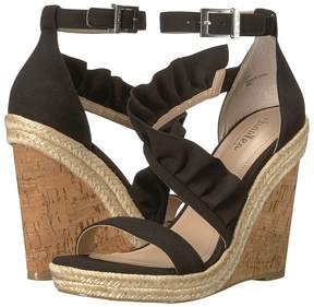 Charles by Charles David Brooke Women's Wedge Shoes