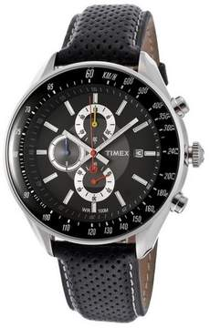 Timex Men SI Series Watch T2N156